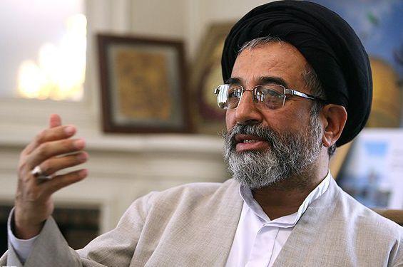 موسوی لاری: برای بقای ایران راهی جز اصلاحطلبی نداریم