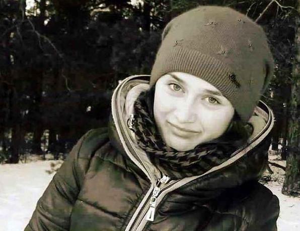 دانشجوی جوان پزشکی در اوکراین,اخبار حوادث,خبرهای حوادث,جرم و جنایت