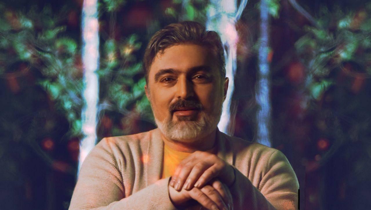 مسعود صابری,اخبار هنرمندان,خبرهای هنرمندان,موسیقی