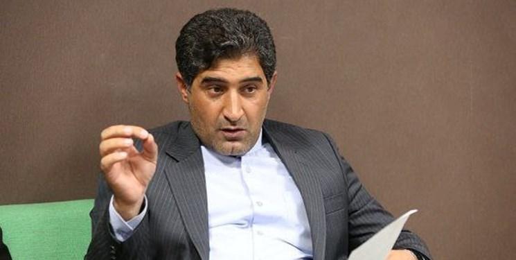 شهاب نادری,اخبار سیاسی,خبرهای سیاسی,مجلس
