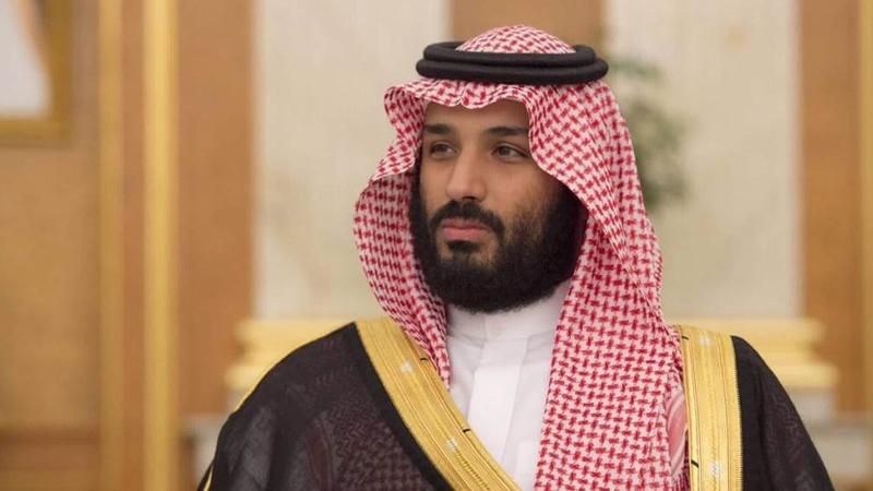 محمد بن سلمان,اخبار سیاسی,خبرهای سیاسی,خاورمیانه