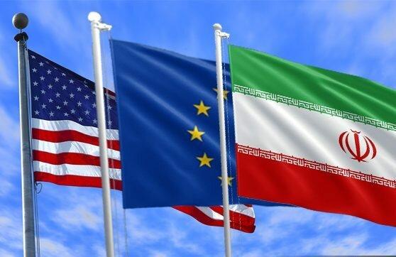 جزئیات مکانیزم مالی جدید اروپا و ایران