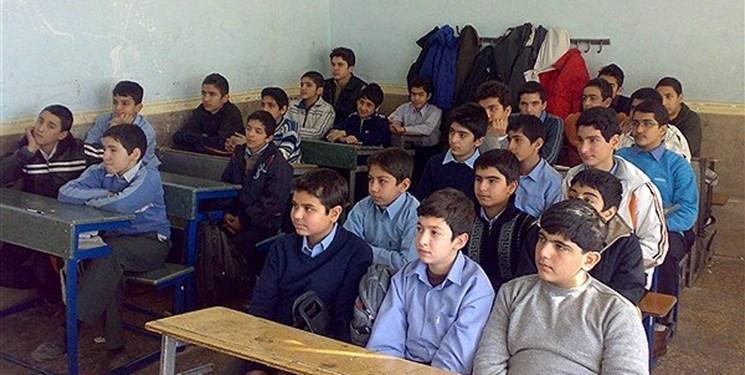 تعطیلی مدارس در 21 بهمن 97,نهاد های آموزشی,اخبار آموزش و پرورش,خبرهای آموزش و پرورش