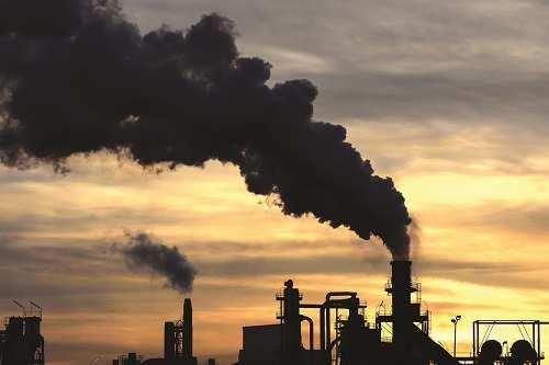 آلودگي هوا,اخبار پزشكي,خبرهاي پزشكي,بهداشت