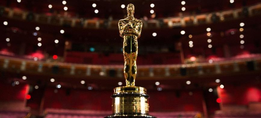 نامزدهای جوایز اسکار ۲۰۱۹ اعلام شد