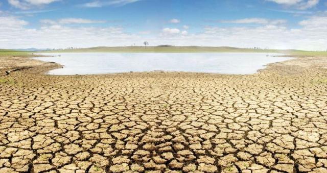 محیط زیست ایران,اخبار اجتماعی,خبرهای اجتماعی,محیط زیست