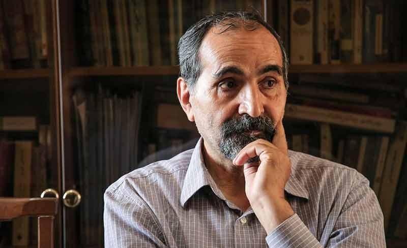 تقی آزاد ارمکی,اخبار سیاسی,خبرهای سیاسی,اخبار سیاسی ایران
