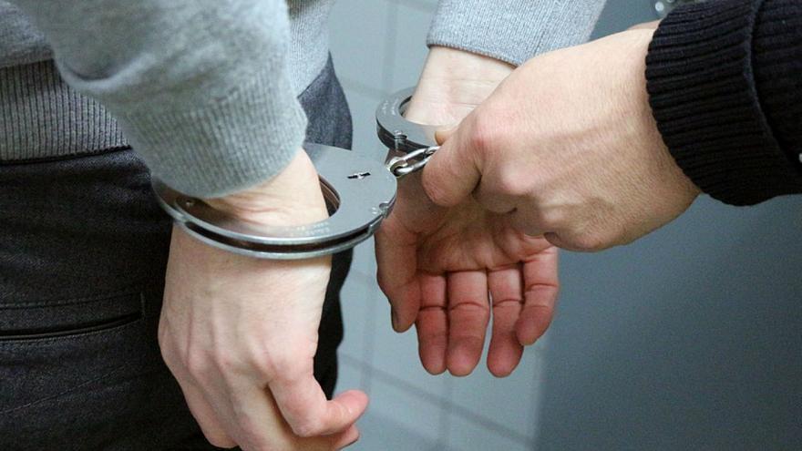 دستگیری عامل شعارنویسی علیه مسئولان,اخبار سیاسی,خبرهای سیاسی,اخبار سیاسی ایران