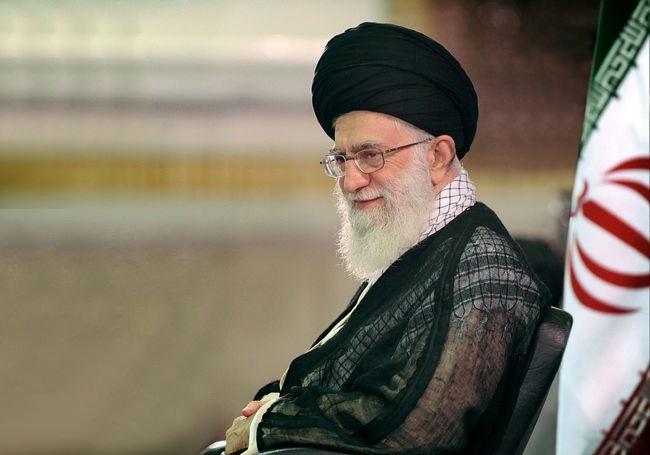 موافقت رهبر معظم انقلاب با عفو و تخفیف مجازات گسترده محکومان