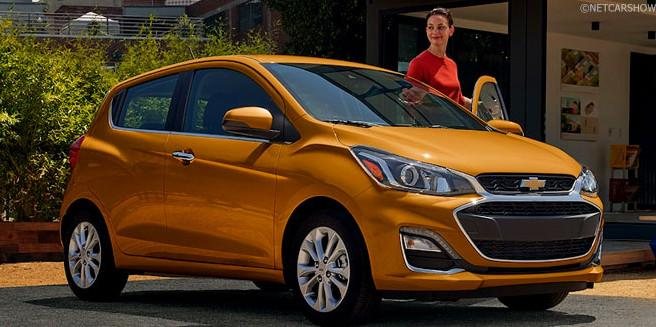 ارزان ترین خودروهای ۲۰۱۹,اخبار خودرو,خبرهای خودرو,مقایسه خودرو
