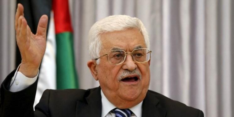 محمود عباس,اخبار سیاسی,خبرهای سیاسی,خاورمیانه