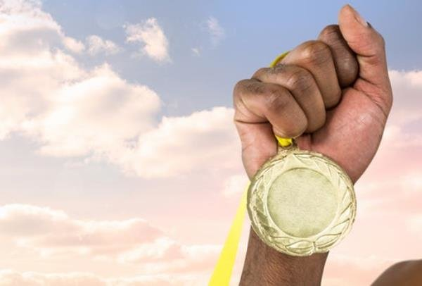 مدال های المپیک توکیو,اخبار علمی,خبرهای علمی,پژوهش