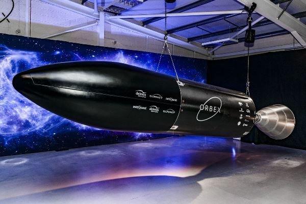 موتور موشک,اخبار علمی,خبرهای علمی,اختراعات و پژوهش