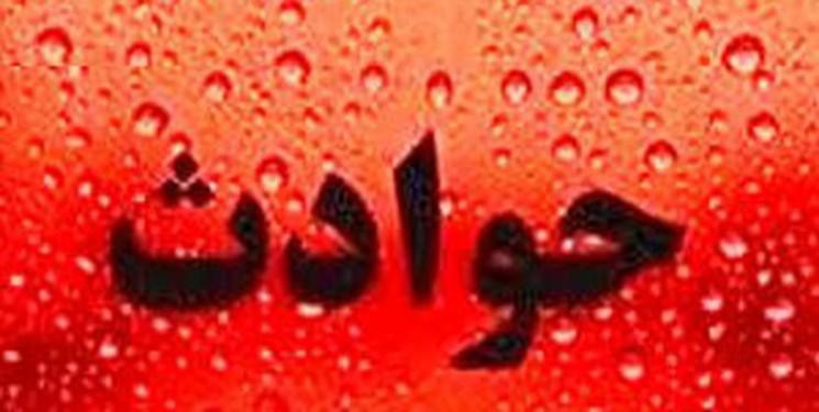 مرگ دانشآموز دختر در شهرستان جهرم,اخبار حوادث,خبرهای حوادث,حوادث امروز