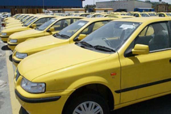 لایحه نرخ کرایه تاکسی سال ۹۸,اخبار اجتماعی,خبرهای اجتماعی,شهر و روستا