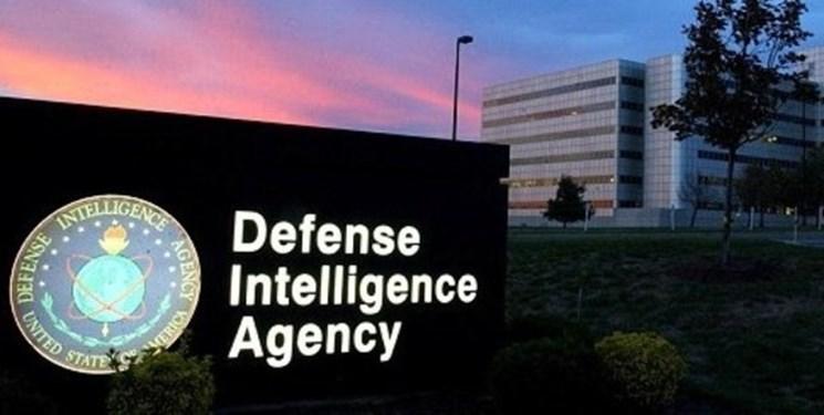 آژانس اطلاعات دفاعی آمریکا,اخبار سیاسی,خبرهای سیاسی,دفاع و امنیت