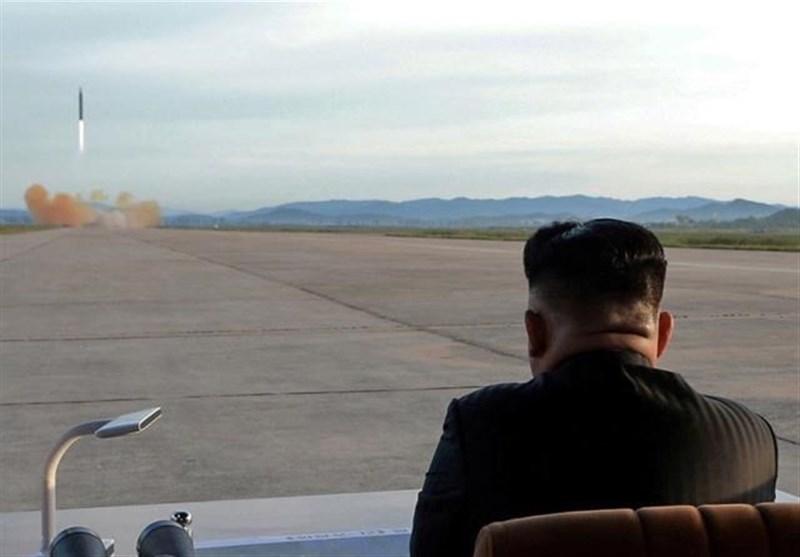 کره شمالی,اخبار سیاسی,خبرهای سیاسی,اخبار بین الملل