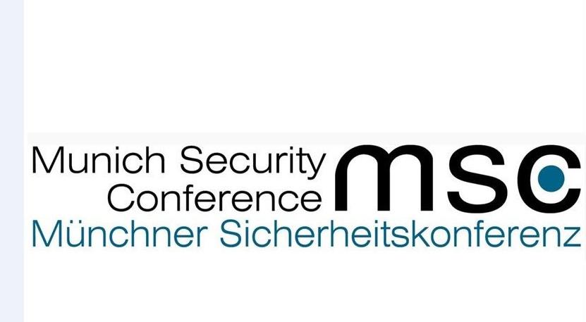 کنفرانس امنیتی مونیخ,اخبار سیاسی,خبرهای سیاسی,سیاست خارجی