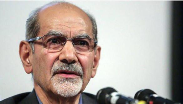 محمد توسلی,اخبار سیاسی,خبرهای سیاسی,اخبار سیاسی ایران