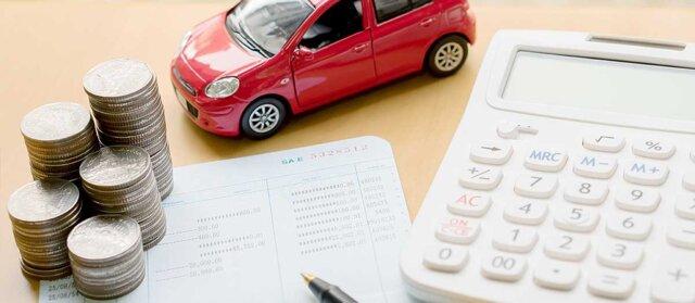 خرید ماشین با حداقل حقوق در جهان,اخبار کار,خبرهای کار,حقوق و دستمزد