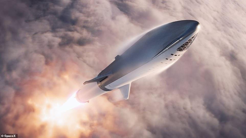 سفر به مریخ,اخبار علمی,خبرهای علمی,نجوم و فضا
