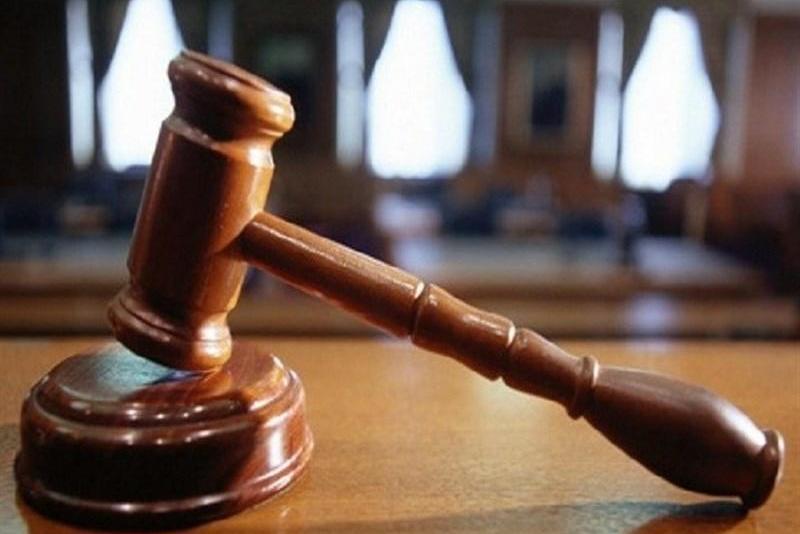 پرونده وکلای بازداشتی در دادگاه تجدیدنظر,اخبار اجتماعی,خبرهای اجتماعی,حقوقی انتظامی