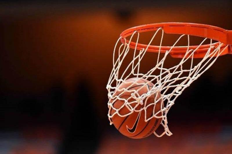 دیدار تیم ملی بسکتبال ایران و اردن,اخبار ورزشی,خبرهای ورزشی,والیبال و بسکتبال