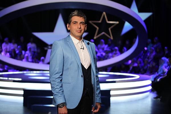 مسابقه پنج ستاره,اخبار صدا وسیما,خبرهای صدا وسیما,رادیو و تلویزیون