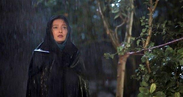 فیلم های اکران زمستان سینمای ایران,اخبار فیلم و سینما,خبرهای فیلم و سینما,سینمای ایران