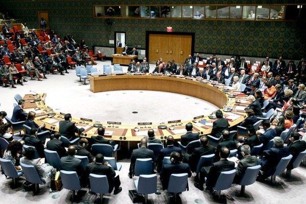 شورای امنیت,اخبار سیاسی,خبرهای سیاسی,اخبار بین الملل