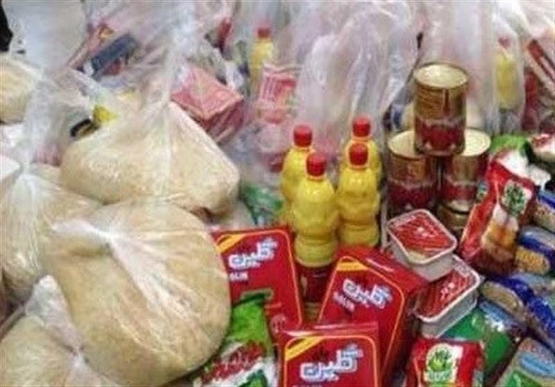 اسامی جاماندگان 'بسته حمایتی' فردا اعلام میشود