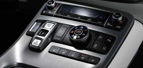 هیوندای پالیسید ۲۰۲۰,اخبار خودرو,خبرهای خودرو,مقایسه خودرو