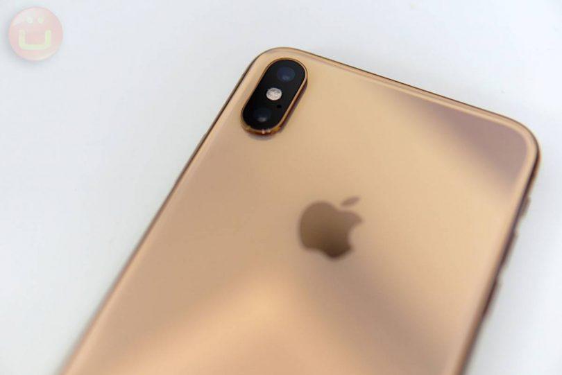 آیفون های 2019 احتمالا بههمراه لنز تلهفوتو با بزرگنمایی 3 برابری و باتری بزرگتر عرضه میشوند