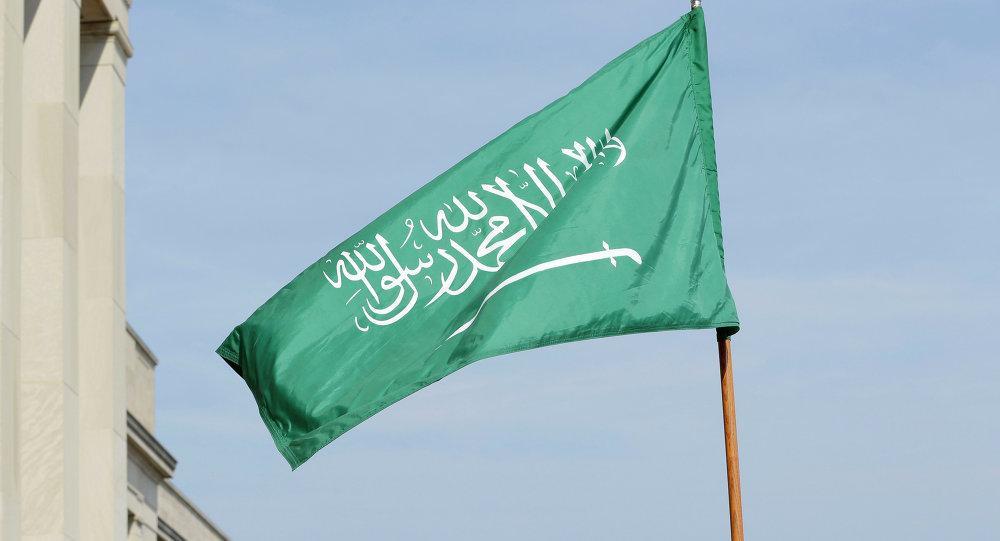 واشنگتنپست: عربستان کارخانه تولید موشکهای بالستیک ساخته است