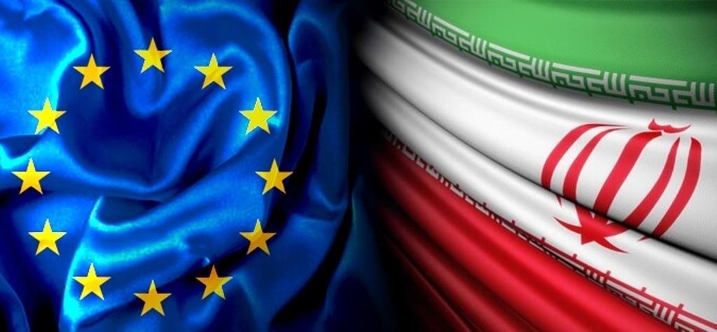 وال استریت ژورنال: کانال مالی اروپا و ایران دوشنبه آینده احتمالاً ثبت میشود