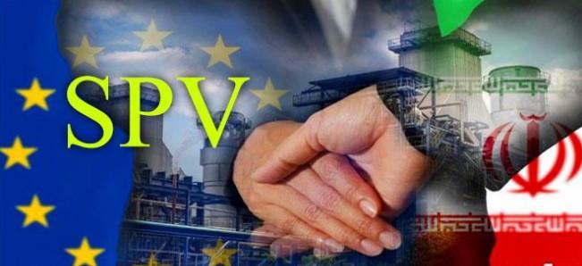 فلاحت پیشه: SPV نمی تواند خلاء خروج آمریکا از برجام را پر کند