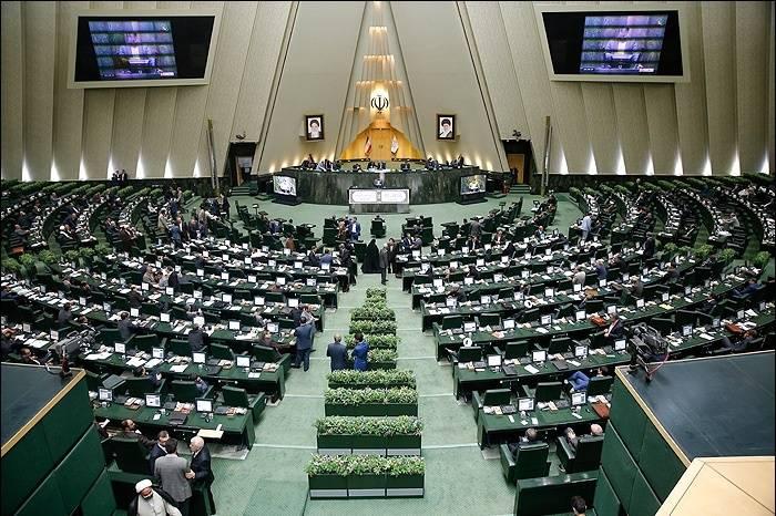 ۳۶نماینده به مجلس اضافه میشود