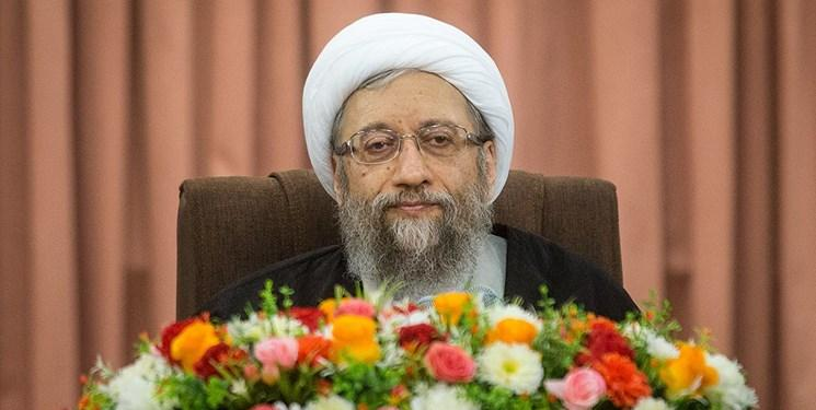 آیت الله صادق آملی لاریجانی,اخبار اجتماعی,خبرهای اجتماعی,حقوقی انتظامی