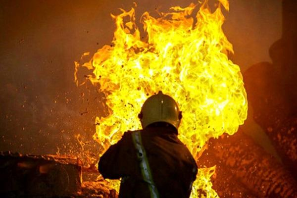 آتش سوزی مدرسه دخترانه رشت,نهاد های آموزشی,اخبار آموزش و پرورش,خبرهای آموزش و پرورش