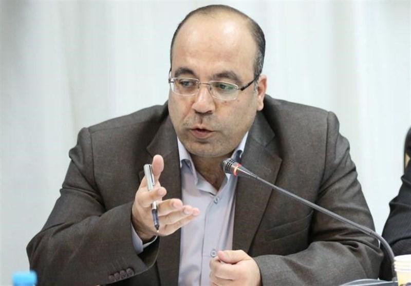 حبیبالله خجستهپور,اخبار سیاسی,خبرهای سیاسی,اخبار سیاسی ایران