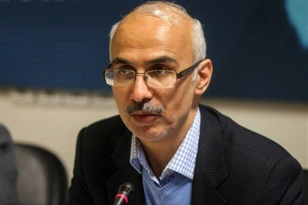 مجتبی صدیقی,اخبار دانشگاه,خبرهای دانشگاه,دانشگاه