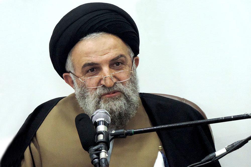 آیتالله سیدمحمد غروی,اخبار سیاسی,خبرهای سیاسی,اخبار سیاسی ایران