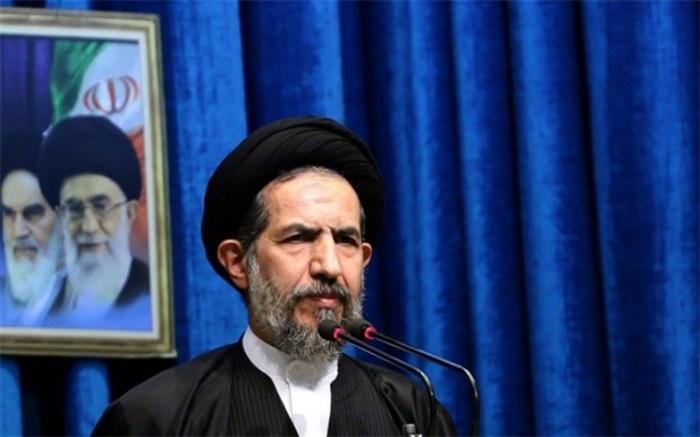 سید محمدحسن ابوترابیفرد,اخبار سیاسی,خبرهای سیاسی,اخبار سیاسی ایران