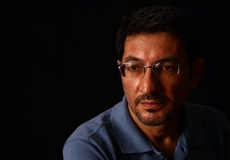 احمد مرادپور,اخبار صدا وسیما,خبرهای صدا وسیما,رادیو و تلویزیون