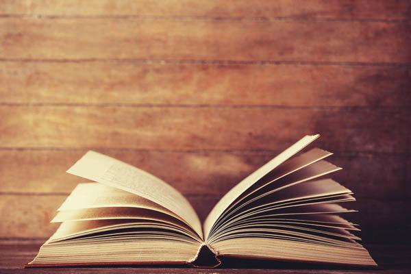 کتاب میراث یک مرد,اخبار فرهنگی,خبرهای فرهنگی,کتاب و ادبیات