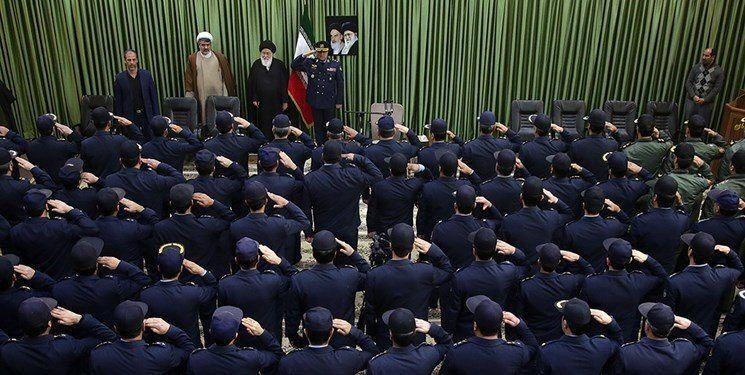 سید احمد علمالهدی,اخبار سیاسی,خبرهای سیاسی,اخبار سیاسی ایران