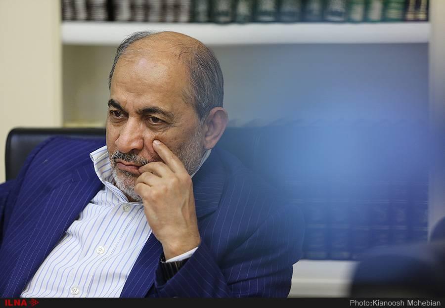 محسن رفیقدوست,اخبار سیاسی,خبرهای سیاسی,اخبار سیاسی ایران