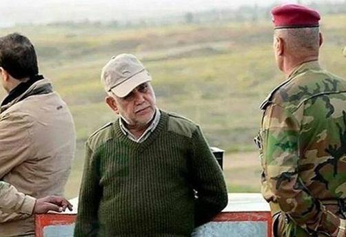 ارتش آمریکا در فلوجه,اخبار سیاسی,خبرهای سیاسی,سیاست خارجی