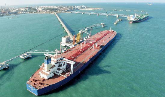 نفت ونزوئلا,اخبار اقتصادی,خبرهای اقتصادی,نفت و انرژی