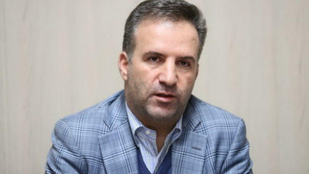 بهرام پارسایی: صداوسیما جایگاه ملی خود را از دست داده است